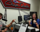 Have your own radio show today!