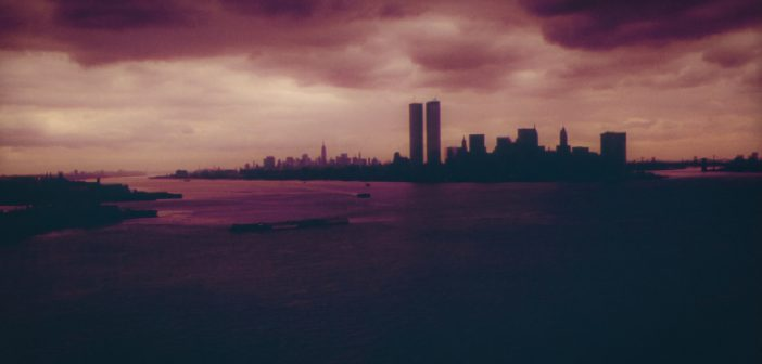 A Remembrance of 9/11 From Two Perspectives