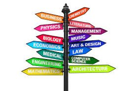 What's The Right Major For You?