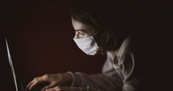 Dealing With a Detour: Life in Quarantine